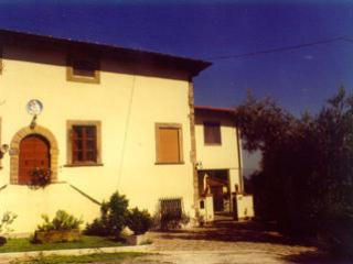 Comfortable 3 bedroom Farmhouse Barn in Capannori - Capannori vacation rentals