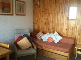 LA PORTE DE MONTCHAVIN - Montchavin vacation rentals