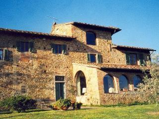 Pistoia - 533001 - Pistoia vacation rentals