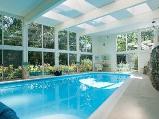 35 Quail Road 127607 - Osterville vacation rentals
