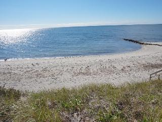 405 Lower County Road 127608 - Harwich vacation rentals