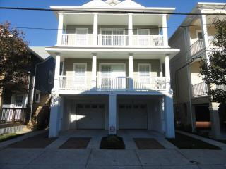 631 10th Street, 2nd Floor 35783 - Ocean City vacation rentals