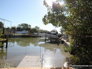 126 Palermo Circle - Fort Myers Beach vacation rentals