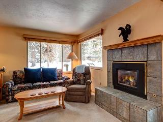 Timbernest A4 Condo Downtown Breckenridge Colorado Vacation Rental - Breckenridge vacation rentals