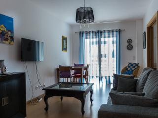 Levine Apartment, Vila Real de Sto. António - Vila Real de Santo Antonio vacation rentals