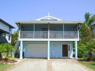 Egrets Perch - 208 Palmetto Ave, Anna Maria - Anna Maria vacation rentals
