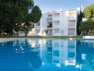 Carinosa Apartment, Vilamoura, Algarve - Vilamoura vacation rentals