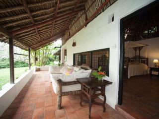 Starfish Room - Diani vacation rentals
