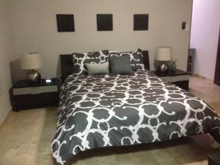 Ashford Avenue - Location & Price - San Juan vacation rentals