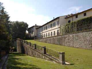 Terranuova Bracciolini - 2025009 - Terranuova Bracciolini vacation rentals
