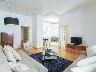 Monti Residence 3 - Rome vacation rentals