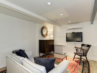 Glover Park Rental In Central Location - Washington DC vacation rentals