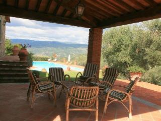 Monsummano Terme - 1918001 - Monsummano Terme vacation rentals