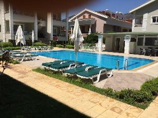 Crystal House Icmeler - Icmeler vacation rentals