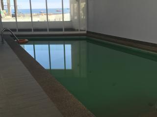 Arriendo diario Iquique, Edificio Matiz - Iquique vacation rentals
