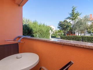 TH00018 Apartments Alen / One Bedroom A2 - Fazana vacation rentals