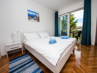 TH00011 Villa Ladavac / Superior Double Room Balcony S6 - Rovinj vacation rentals