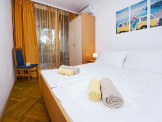 TH00011 Villa Ladavac / Double Room Balcony S3 - Rovinj vacation rentals