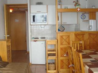 LES NIVEROLLES - Montvalezan vacation rentals