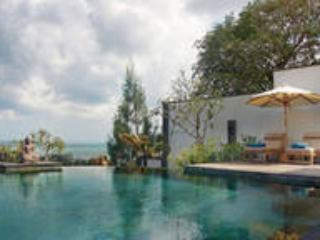Temple Hill Residence Villa - 1 - Jimbaran vacation rentals