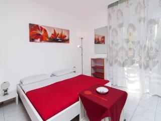 TH00167 Apartments Ana / Studio for two - Fazana vacation rentals