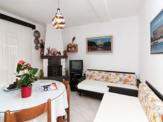 TH00167 Apartments Ana / One bedroom - Fazana vacation rentals