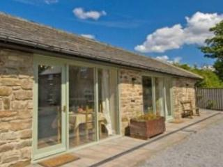 Beamish and Lapwing Cottage near Beamish, Durham - Beamish vacation rentals