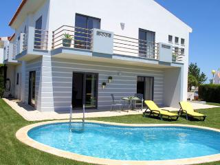 Casa Sagres - Sagres vacation rentals