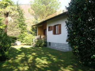 Villa le Palme - Sorico vacation rentals
