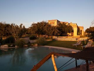 LA VILLA DES ARGANIERS - Ghazoua vacation rentals