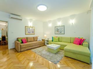 TH00266 Apartments Lavizatic / One Bedroom Vita A2 - Porec vacation rentals