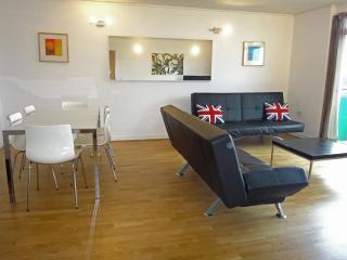 Greenwich two bedroom apartment (ref: 0108) - London vacation rentals