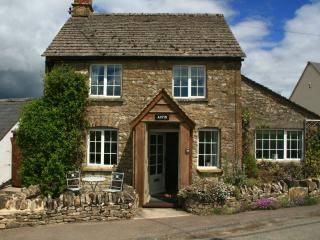 Appin Cottage, Shipton under Wychwood, Cotswolds - Shipton under Wychwood vacation rentals