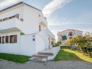 TH00397 Apartment Ceh / Two bedrooms - Porec vacation rentals
