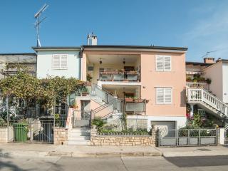 TH00399 Apartments Lucio / Studio A3 - Porec vacation rentals