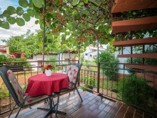 TH00408 Apartments Alida / Studio A2 - Porec vacation rentals