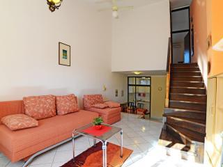 TH00414 Apartments Loredana / One bedroom A3 - Porec vacation rentals