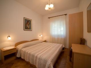TH00407 Apartments Silvano / One bedroom A1 - Porec vacation rentals