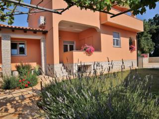 TH00439 Apartments Vila Sandra / Two bedroom A2 - Liznjan vacation rentals