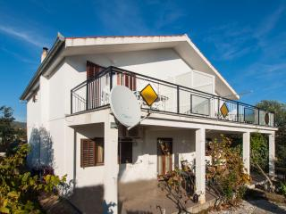 TH00520 Apartments Nikica / Two bedrooms A1 - Rogoznica vacation rentals