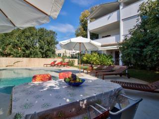 TH00617 Apartments Dragica/ One bedroom A2 - Fazana vacation rentals