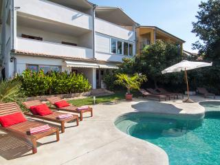 TH00617 Apartments Dragica /One bedroom A1 - Fazana vacation rentals