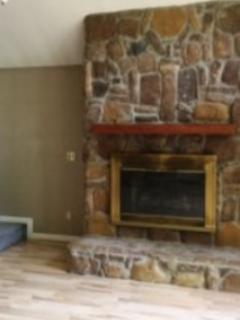 Two Bedroom Cabin on Barren River Lake - Scottsville vacation rentals