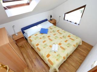 TH00578 Apartments Cviluzec / A3 Twoo bedrooms - Bibinje vacation rentals