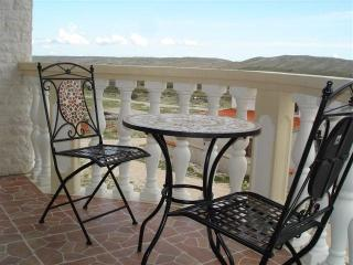 MH0027 Apartments Milla / One bedroom apartment A1 - Vlasici vacation rentals