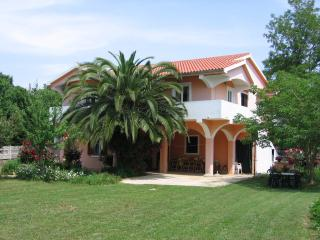MH0032 Villa Ante - Privlaka vacation rentals