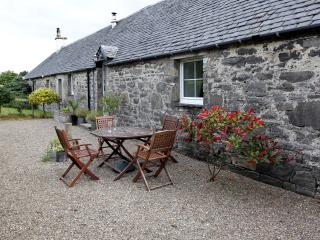 Nice Cottage with Internet Access and Television - Morar vacation rentals