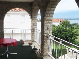 """MH0023 Apartments """"Kod Lovca"""" / Studio apartment A2 - Sveti Petar vacation rentals"""