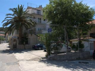 TH00746 Rooms Jadran / Double room 106 - Trogir vacation rentals