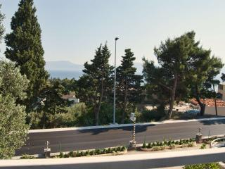 TH00736 Apartments Popovac / One bedroom A6 - Gradac vacation rentals
